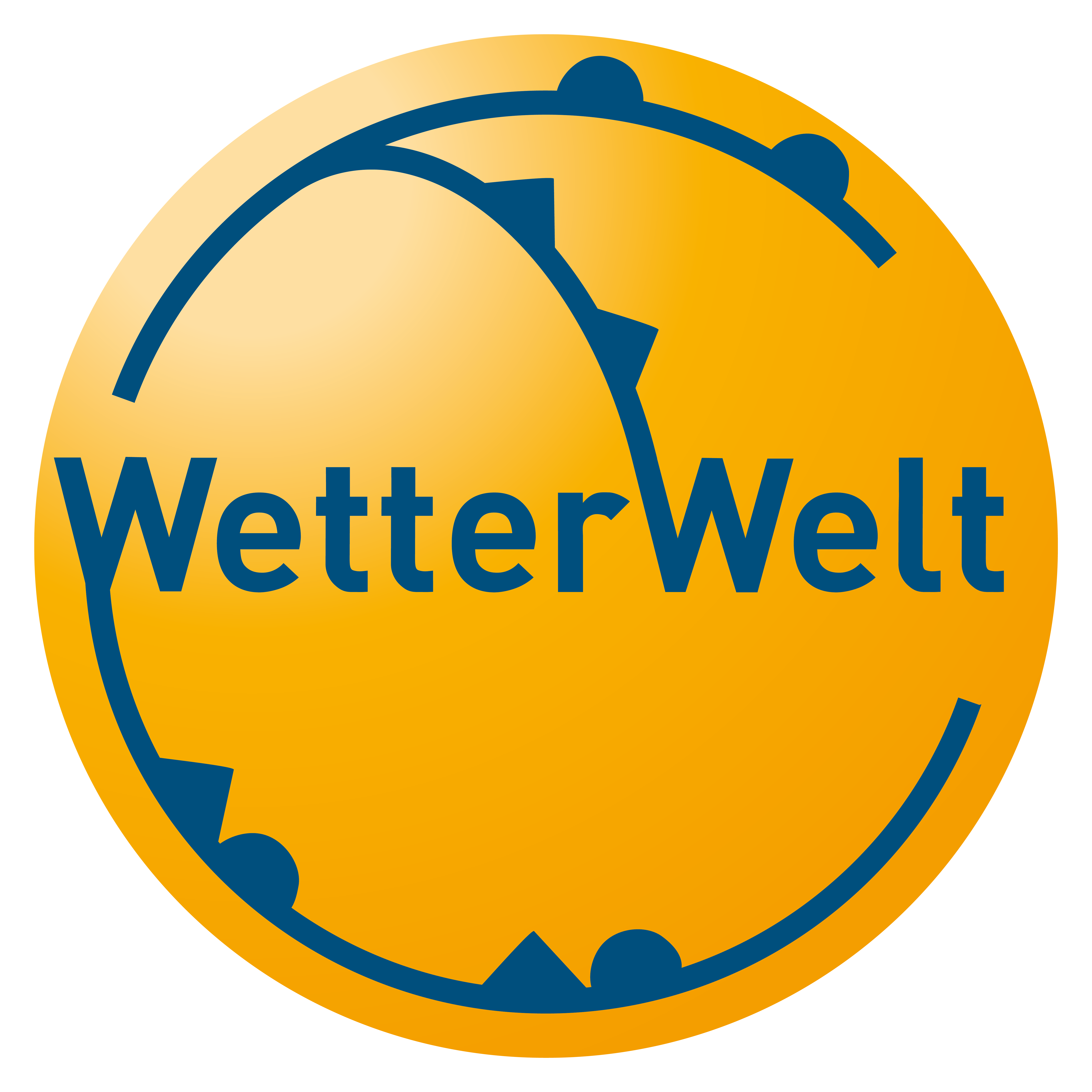 WetterWelt für Wassersportler online shop